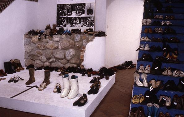 01 Chaussures Zamek 72