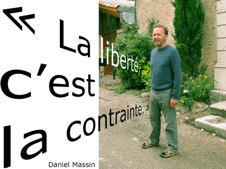 01 Daniel Massin 72.jpg