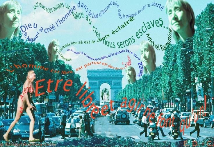 01 La Promenade FR 72 2018
