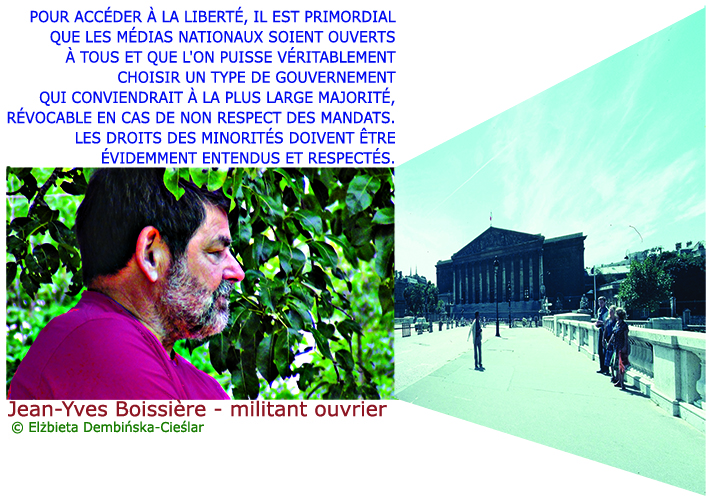 01B Jean-Yves Boissiere +