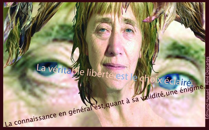 0272 Descartes - Husserl FR 2018