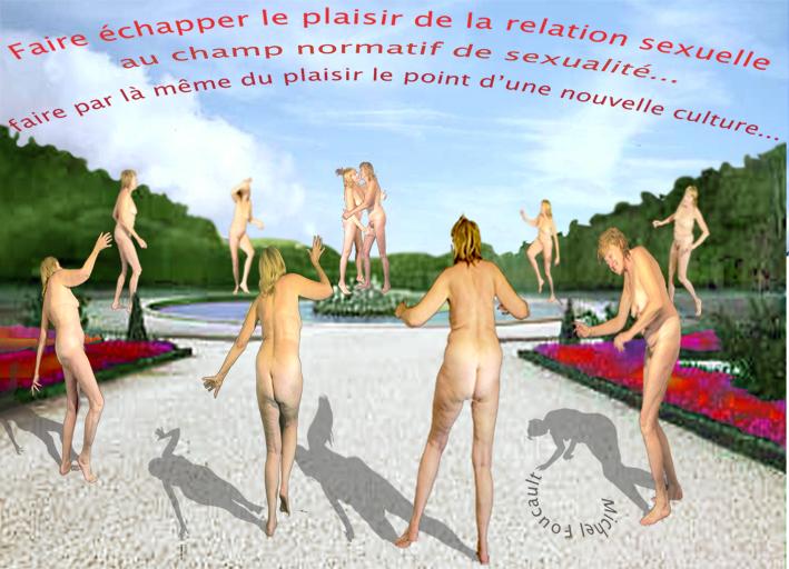04 Le baisé de Foucauldt FR