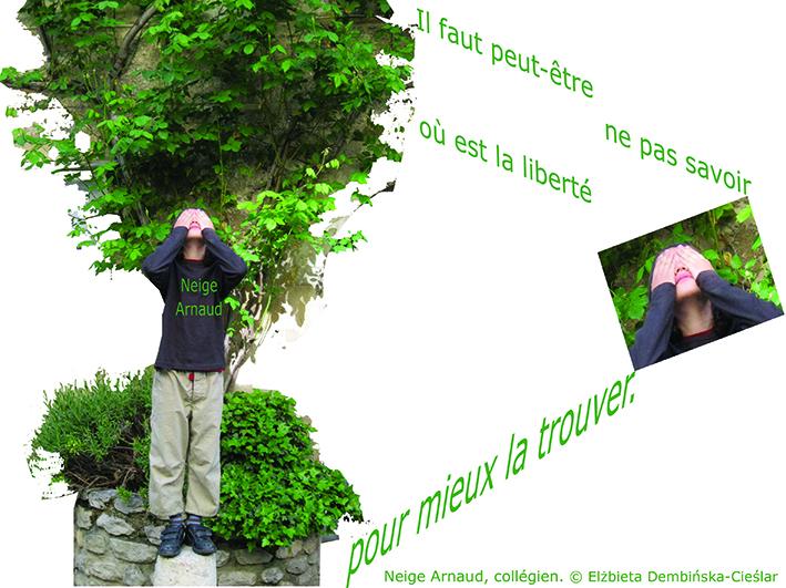 06 Fr Neige Arnaud