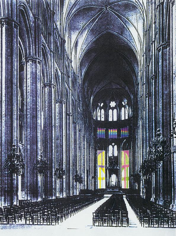 13a-Katedra-w-Bourges-103