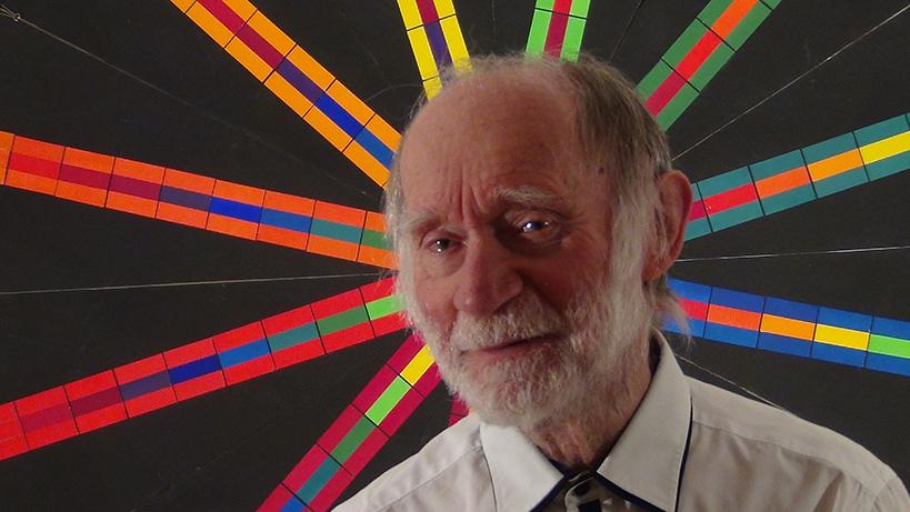 Portret Emil mały DSC03525 copie