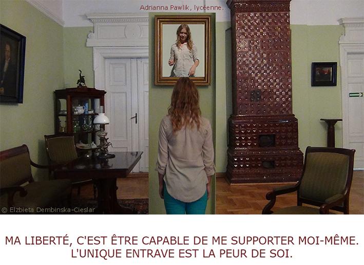 01 FR Adrianna Pawlik 72