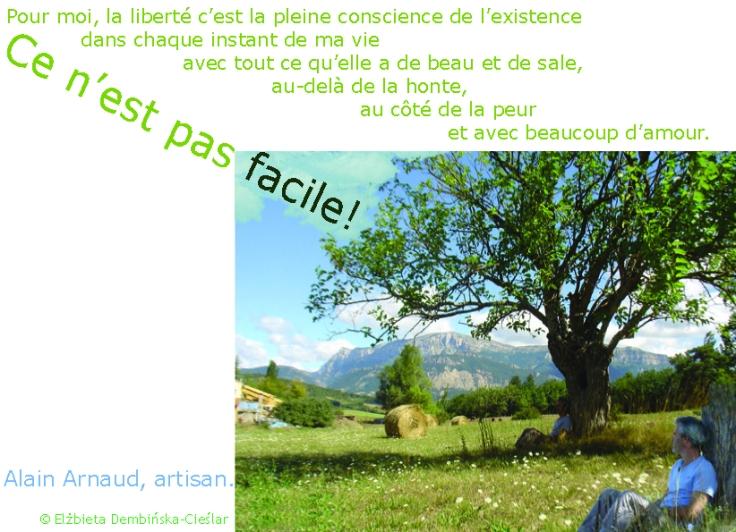 01 FR Alain Arnaud et texte copy