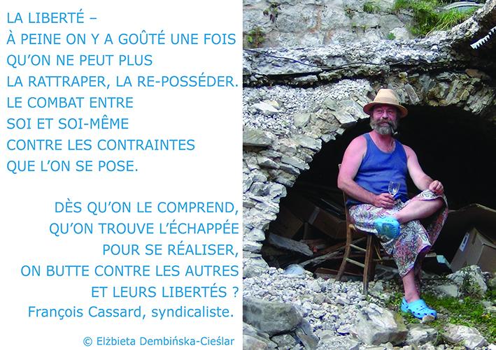 01 FR François Cassard