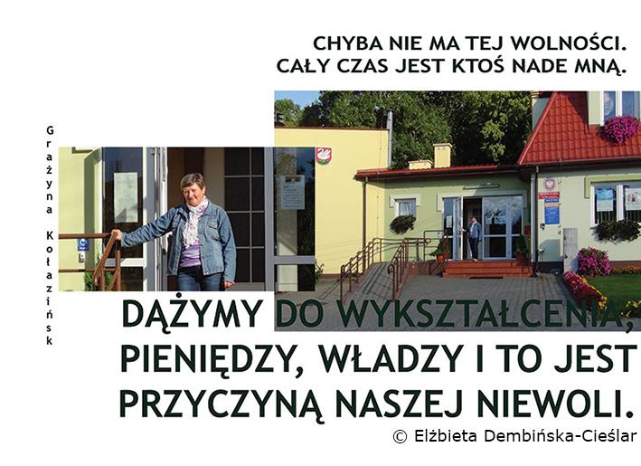 01-Grazyna-Kołazinska
