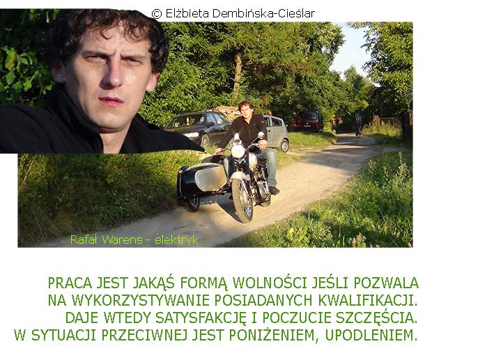 01 PL Rafał Werens