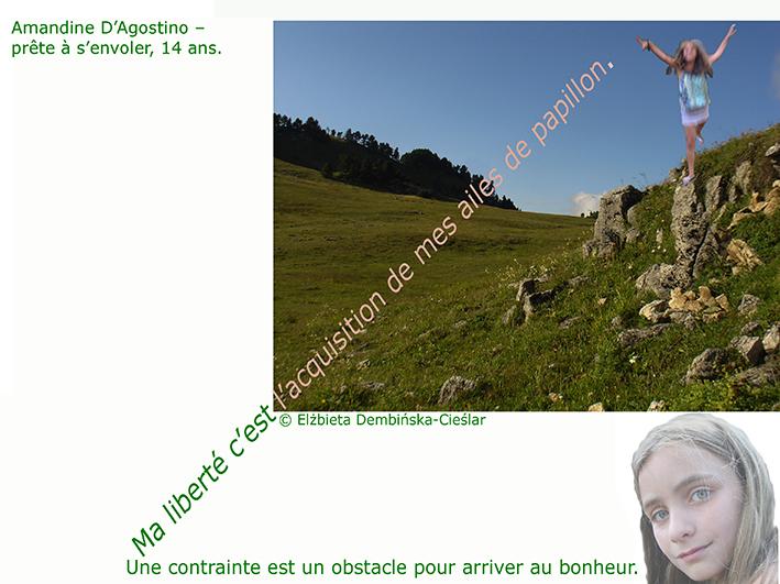 01B FR Amandine Agostino