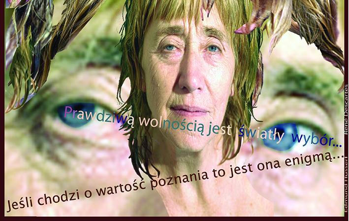 02 Descartes-Polski +1J copy