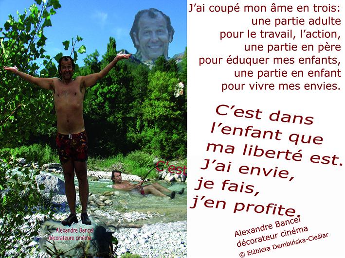 02 FR Alexandre Bancel