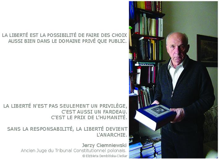 02 FR Jerzy Ciemniewski