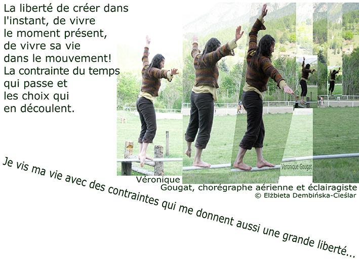 02 FR Veronique Gougat