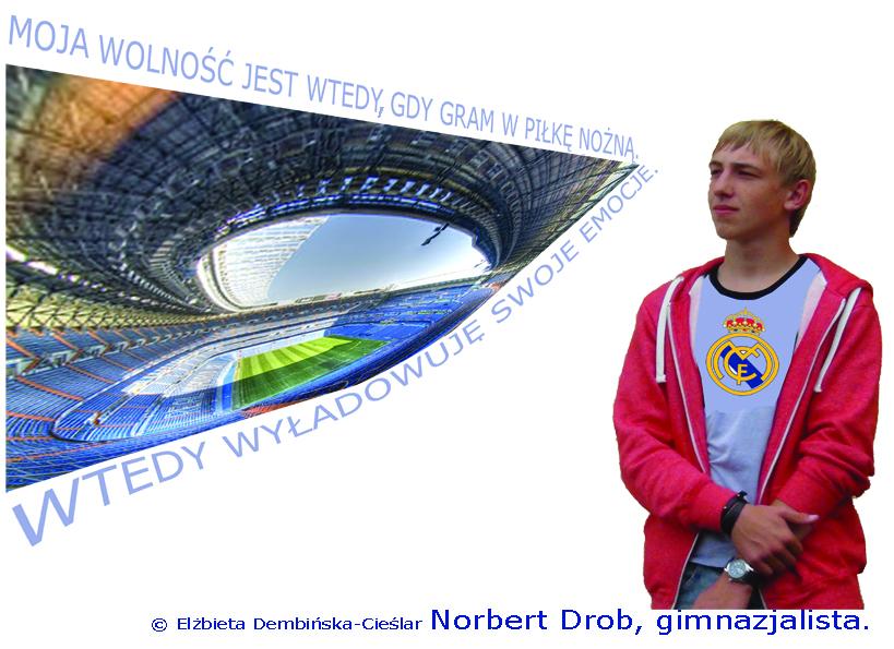 02 Norbert Drob copie copie