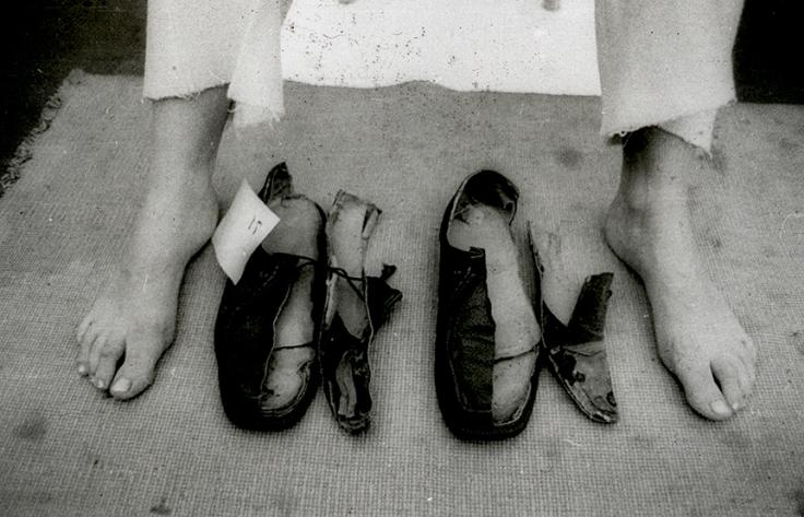 02c Chaussures et pieds72