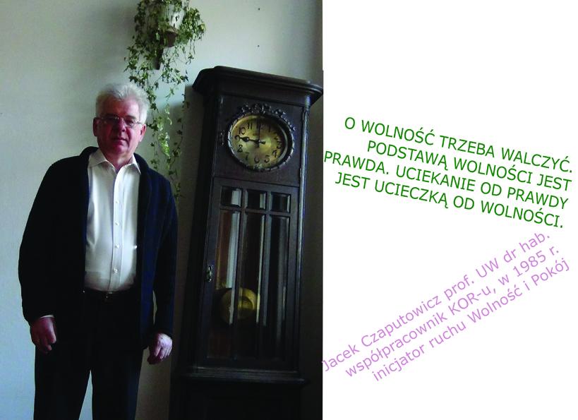 03 Jacek Czaputowicz 72