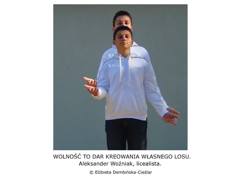 04 PL Aleksander Wozniak 72