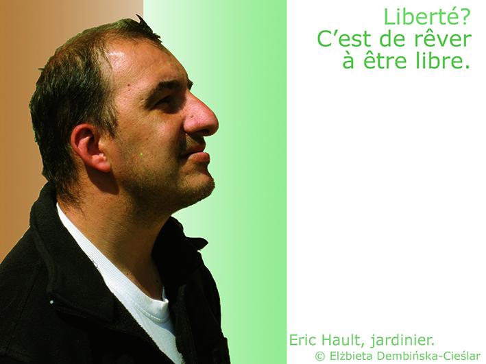 06 FR Eric Hault