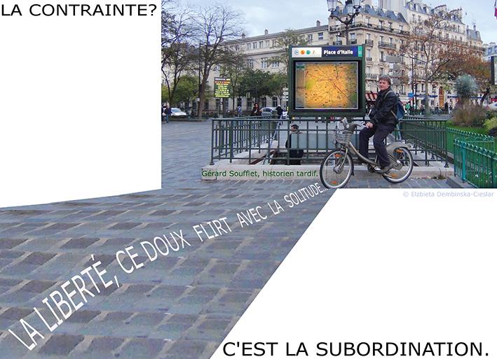06 FR Gerard Soufflet