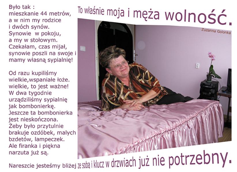 06 PL Zuzanna Golonka 72