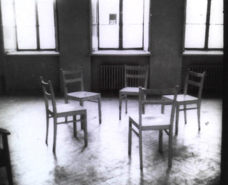 07+ krzesłaIMG_000010