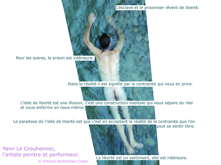 07 Yan Le Crouhennec 1