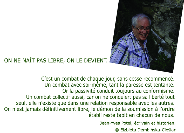 09 FR M Jean Yves Potel