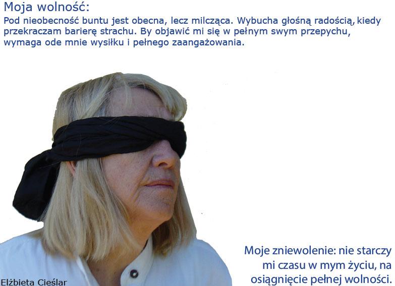 09j-PL-Elżbieta-Cieślar72