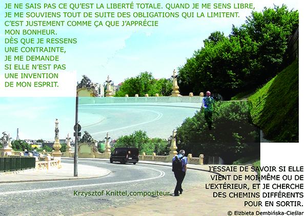 11 FR Krzysztof Knittel copy