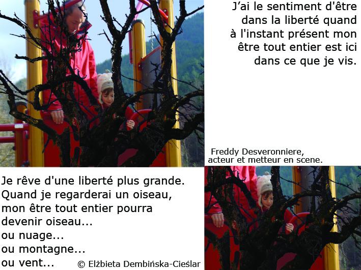 122 FR C Freddy Desveronnieres 72