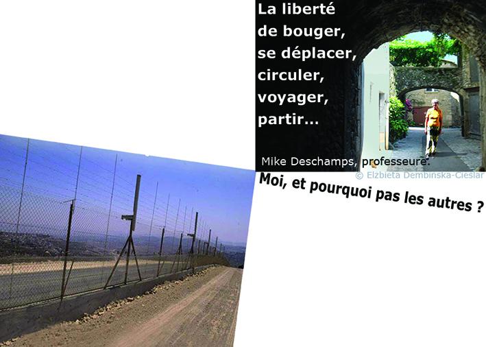 13 FR Mike Deschamps
