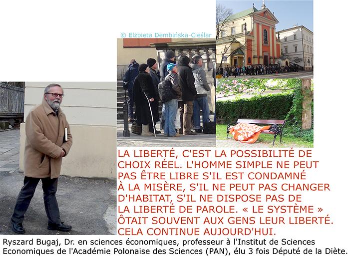 17 FR Ryszard Bugaj