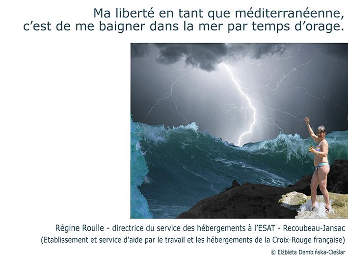 18 Fr Régine Roulle