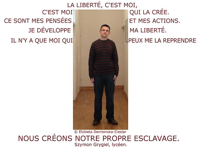 19 FR Szymon Grygiel