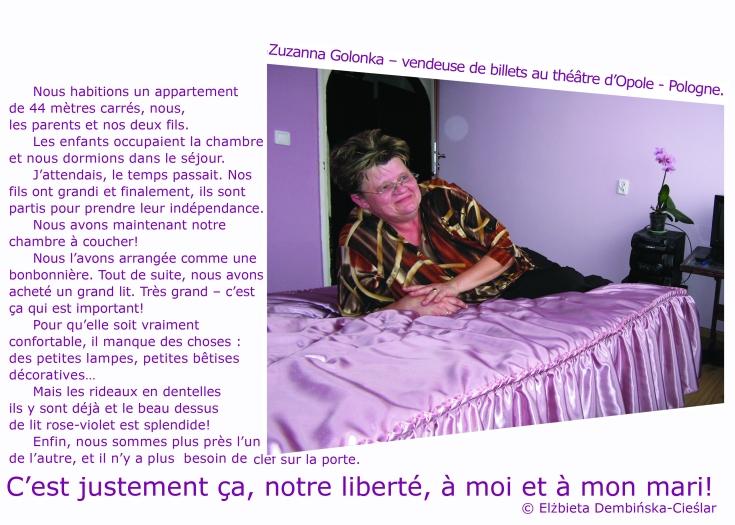 21 FR Zuzanna Golonka copy