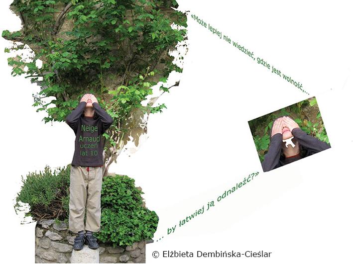 52-PLj-Neige-Arnaud-foto-i-tekst