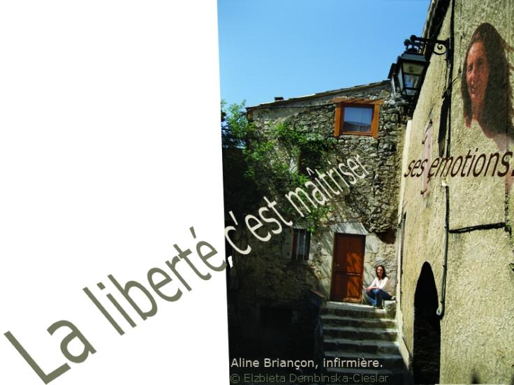 57 FR Aline Briançon 72