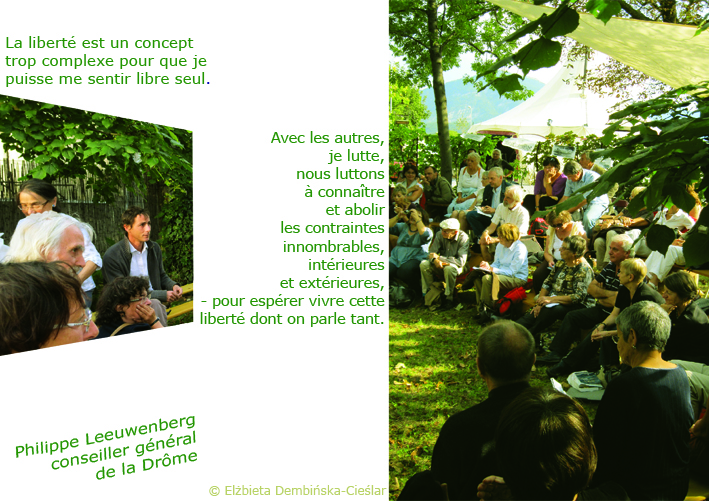 94 FR Philipe Leuvennberg 72