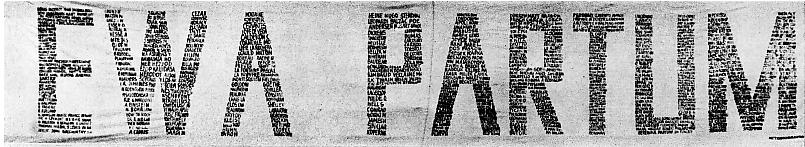 Ewa Partum - copie