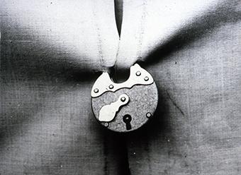 La cadena 72