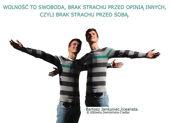 01-Bartosz-Jankuniec-podwójny-