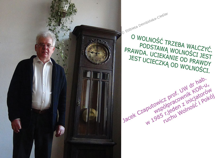 01-Jacek-Czaputowicz