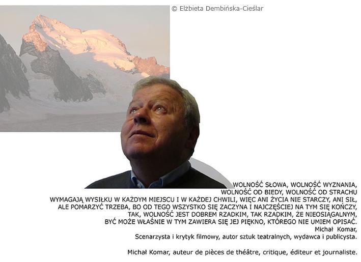 01-PL-Michal-Komar-copy
