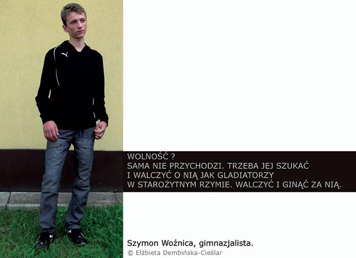 01-Szymon-Woźnica--fotoi-tekst