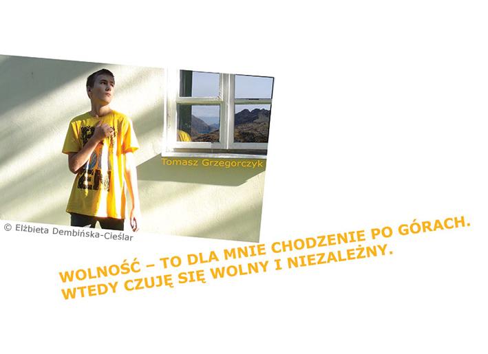 01-Tomasz-Grzegorczyk-i-gory