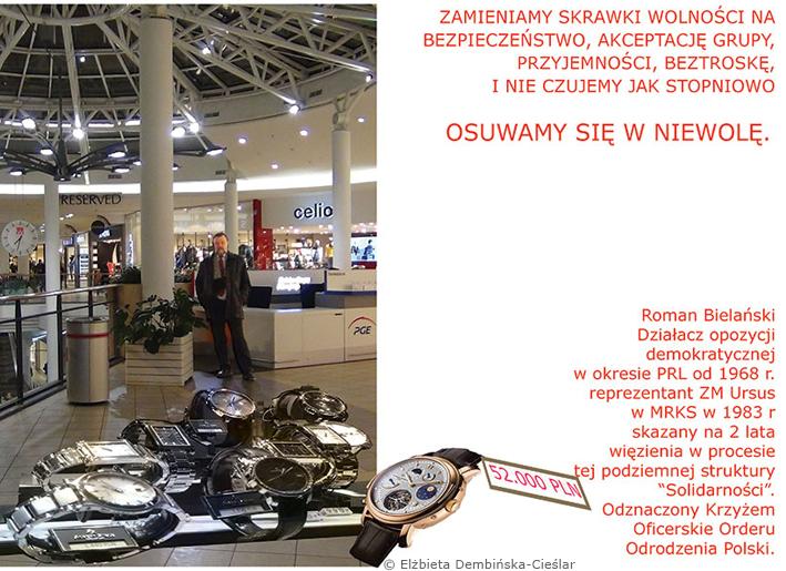 01b-Roman-Bielanski-i-zegarki