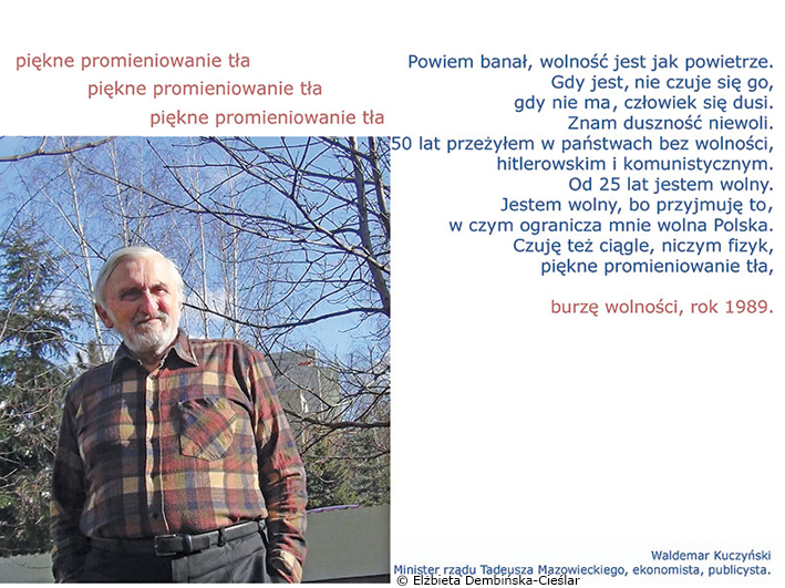 01j+-PL-Waldemar-Kuczynski-