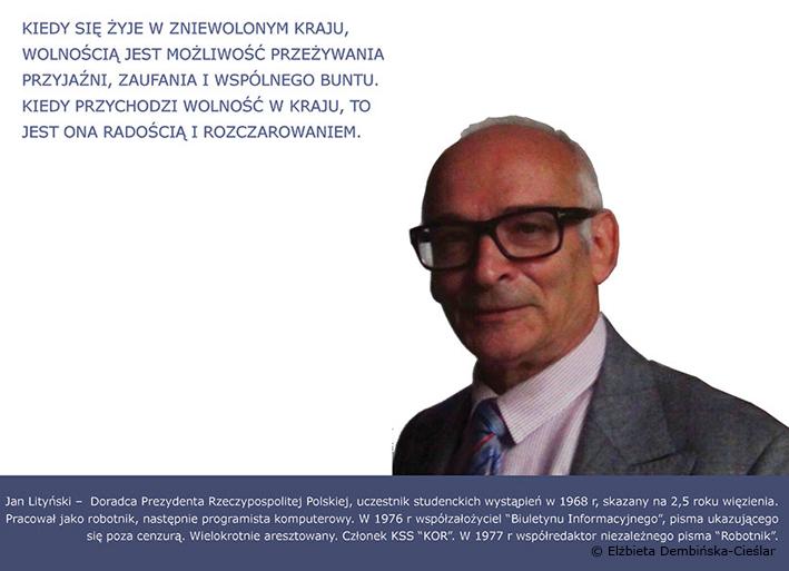 02-PL-Jan-Litynski-copy copie
